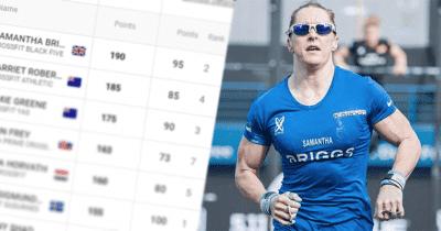 Dubai-CrossFIt-Championship-Sam-Briggs