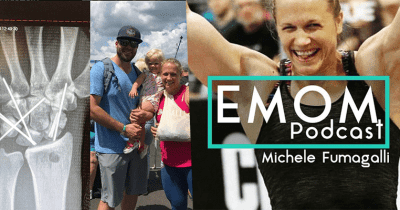 EMOM-Podcast-michele
