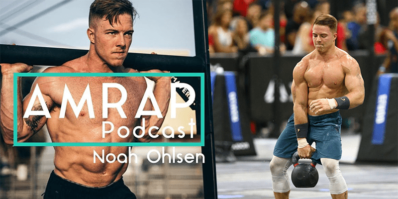 Noah-Ohlsen-Amrap-Podcast