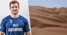 Dubai-CrossFit-Championship