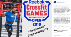 CrossFit-Sanctionals-Programming