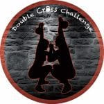 Double Cross Challenge 2019
