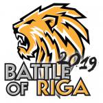 Battle of Riga 2019 – ONLINE QUALIFIER.