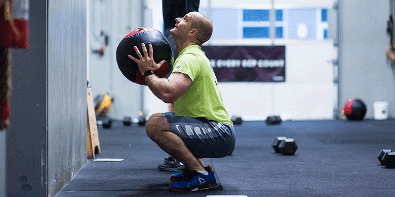 Scaling-CrossFit-open-Workout-19.1