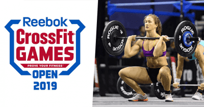 CrossFIt-open-Workout-19.2-movement-standards