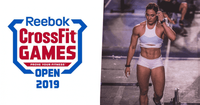 CrossFit-Open-Workout-19.4-details