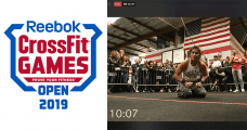 Lauren-Fisher-wins-crossfit-open-workout-19.3