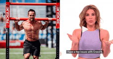 Rich-Froning-Jillian-Michales