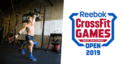 Tips-crossfit-open-workout-19.3