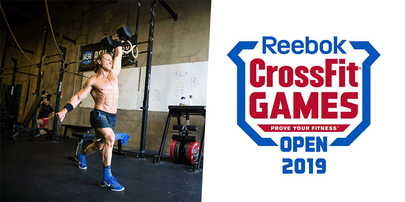 CrossFit Invictus Tips for CrossFit Open Workout 19.3 (Beginner and Intermediate Athletes)