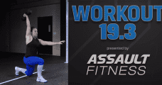 crossfit-open-workout-19.3-movement-standards