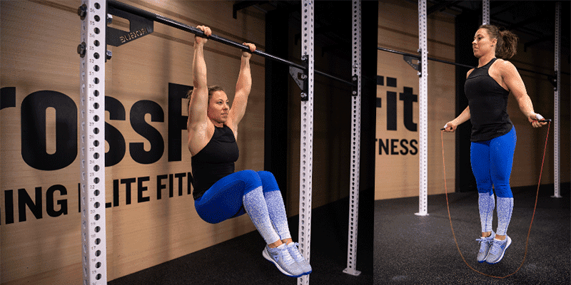 how-to-scale-crossfit-open-workout-19.2