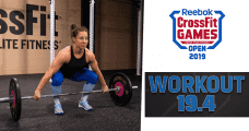 scale-CrossFit-Open-Workout-19.4