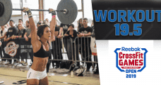 scale-crossfit-open-workout-19.5