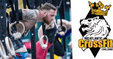 Mid-Atlantic-CrossFit-challenge