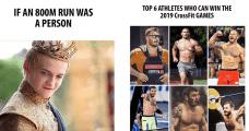 CrossFit-Memes