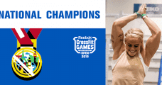 CrossFit-open-National-Champions