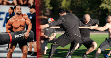 CrossFit-workouts-rogue-invitational