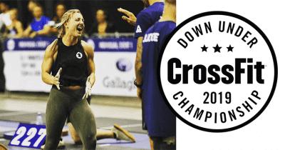 Down-Under-Crossfit-championship