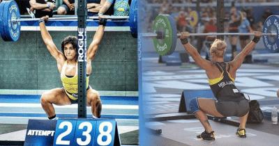 Overhead-Squat-Mobility-athlete