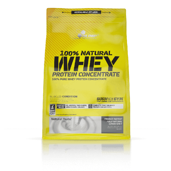 whey-concentrate