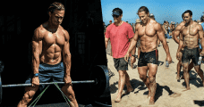 Functional-Bodybuilding-exercises
