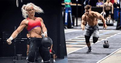 Kettlebell-Shoulder-workouts