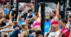 CrossFit-Games-2019-Schedule