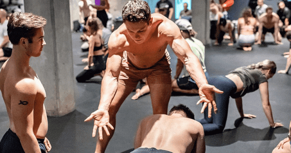 Lesser Known Mobility Exercises Every CrossFit Athlete Should Use