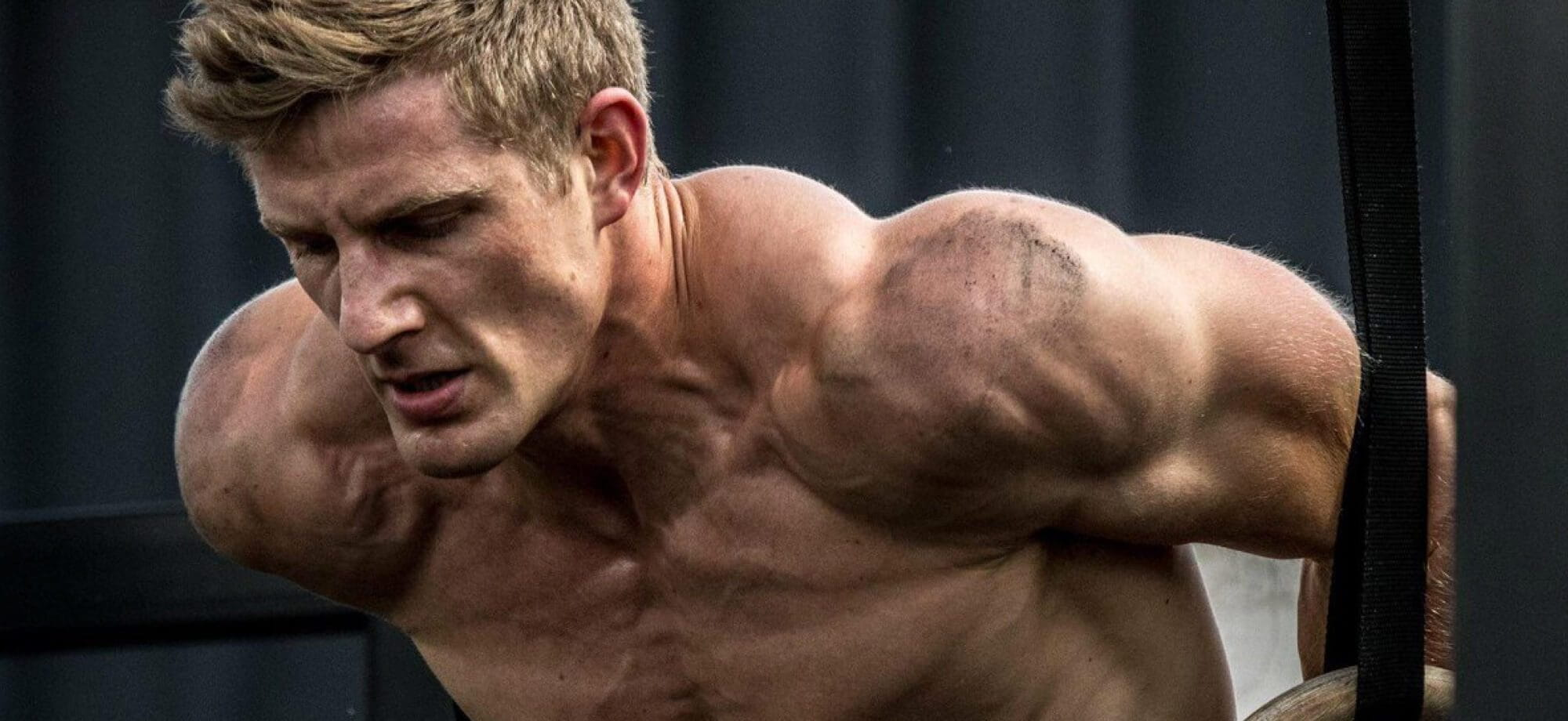 Conditioning CrossFit Workouts to Create a Powerful Engine