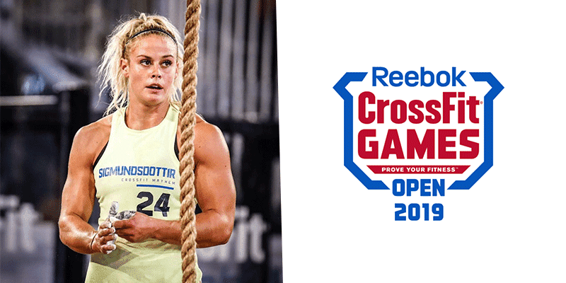Crossfit Games 2020 Schedule.Registration For The 2019 2020 Crossfit Open Goes Live Boxrox