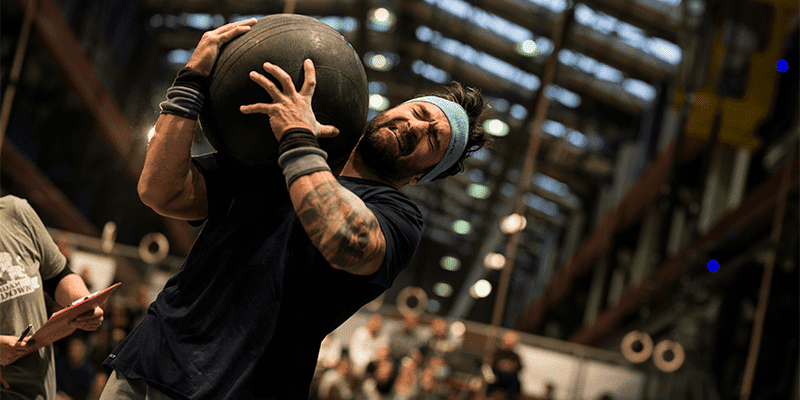2020 CrossFit Rulebook – What Will Change for Everyday Athletes
