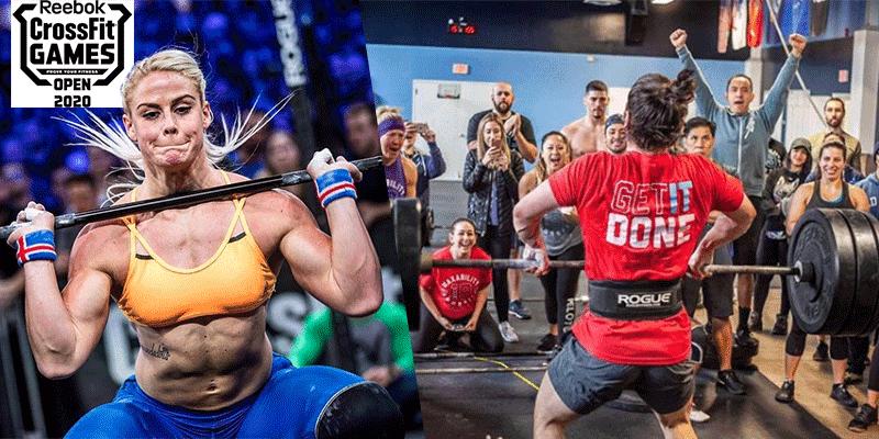 CrossFit-Open-Nutrition