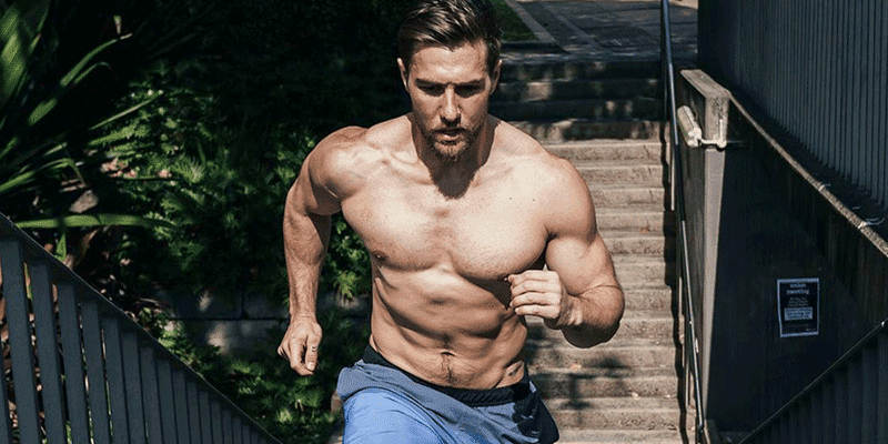 How to Lose Weight Fast and Transform your Body | BOXROX