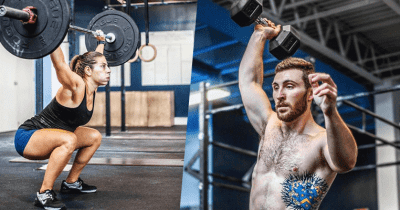 Overhead-squat-crossfit-workouts