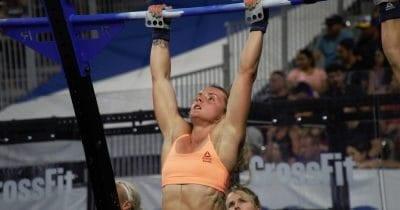emom gymnastics workouts