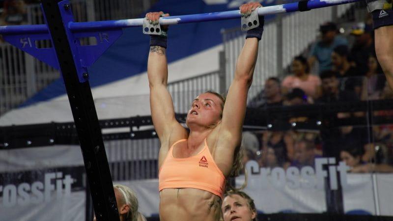 Fun EMOM Gymnastics CrossFit Workouts to Improve Your Skills