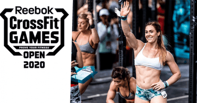 CrossFIt-Open-workout-20.3