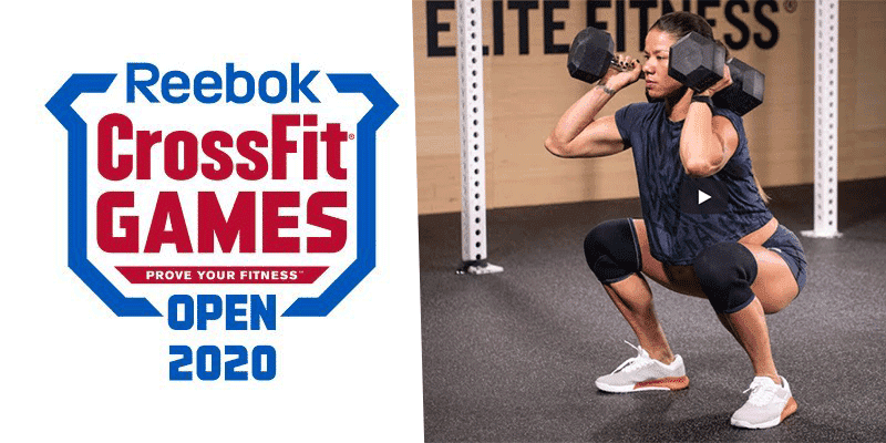 CrossFit-Open-workout-20.2-movement-standards