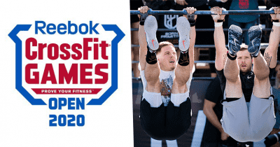 How-to-scale-CrossFit-Open-workout-20.2