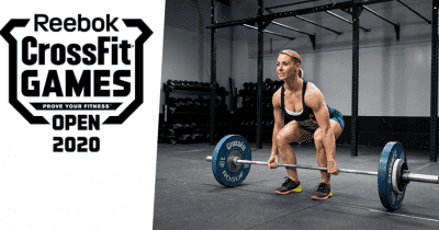 How-to-scale-CrossFit-Open-workout-20.3