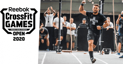 crossfit-open-workout-20.3-strategy