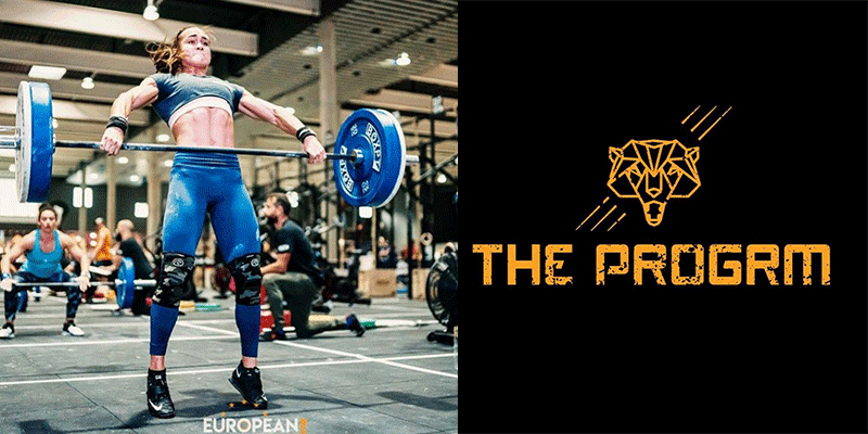 The Future of CrossFit – The Rise of The Superteams