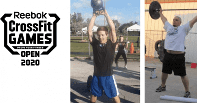 transformations-of-male-CrossFit-open-athletes