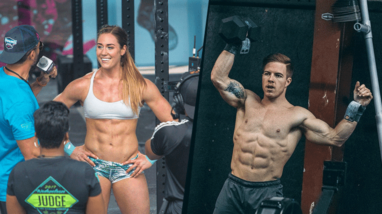 Static Hold Abs Exercises to Build Core Strength for CrossFit