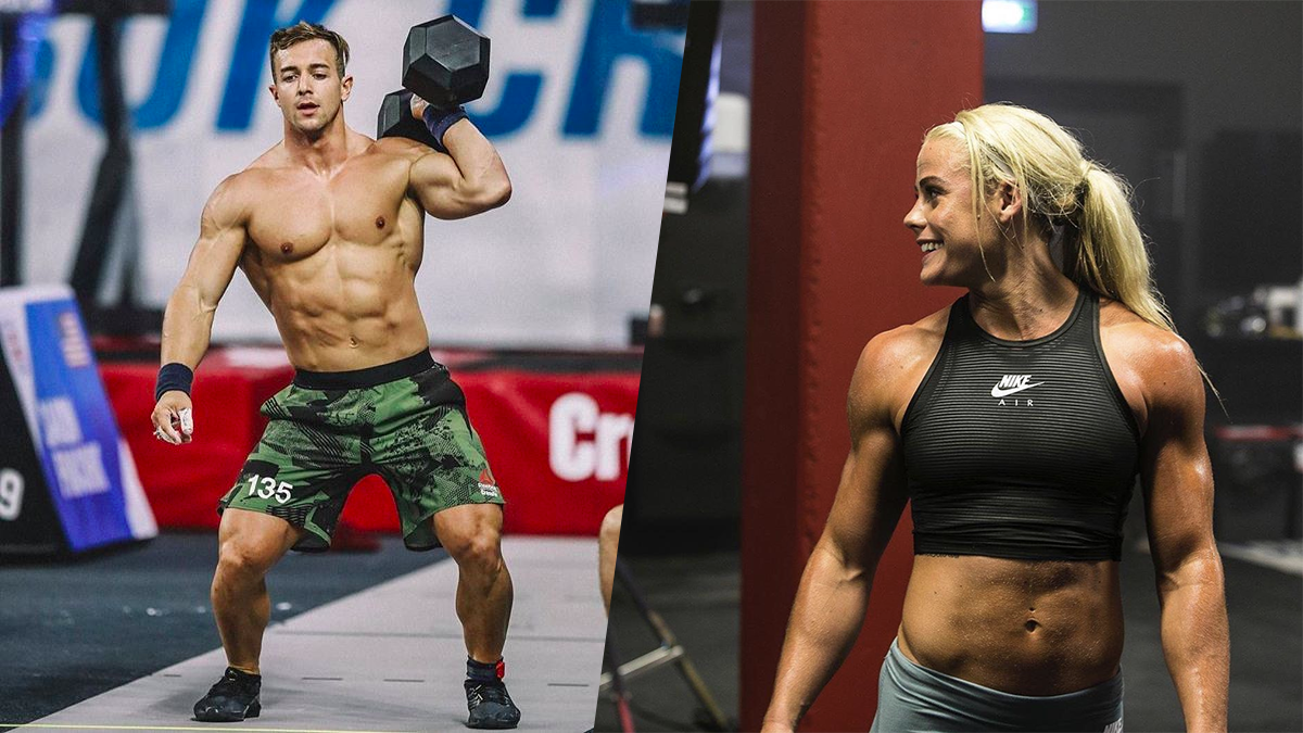Build-Muscle-Adrian-and-Sara