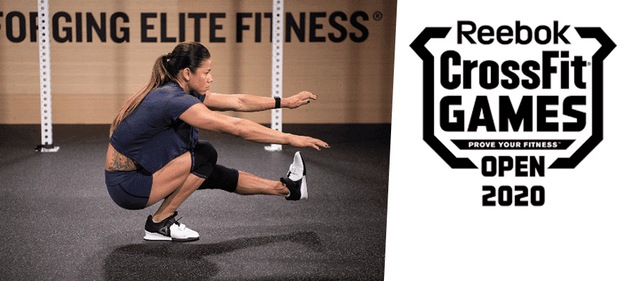 CrossFit-Open-workout-20.4-movement-standards