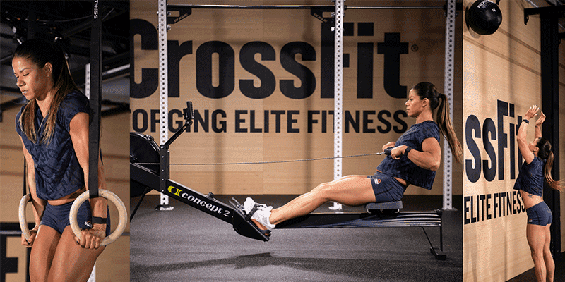 CrossFit-open-workout-20.5-movement-standards