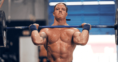 How-to-build-muscle