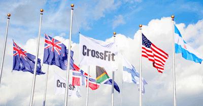 List-of-CrossFit-Sanctionals-Events